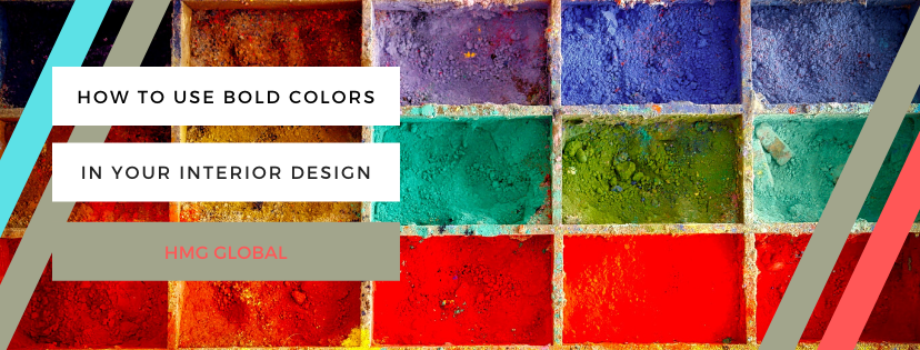 Guide-to-Using-Bold-Colors-in-Your-Interior-Design